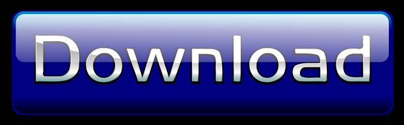 EPSON LQ PILOTE BIT WINDOWS 2090 7 TÉLÉCHARGER POUR GRATUITEMENT 64